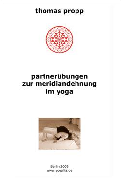 propp_partneruebungen_250